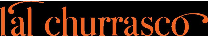 Lal Churrasco Logo